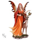 Studio Collection Spirit of Autumn (Companion  Fairy)