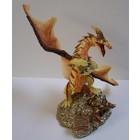 Rob Simpson (Enchantica) Amlousym Dragon