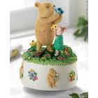 Classic Pooh (BO) Pooh & Piglet Musical