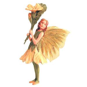 Flower Fairies Primerose Fairy with Flowers (Box)