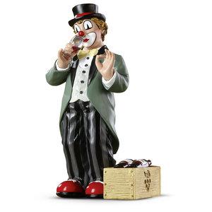 """Gilde Clowns """"Guter Jahrgang"""""""