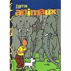 Tintin (Kuifje) Tintin Et Les Animaux