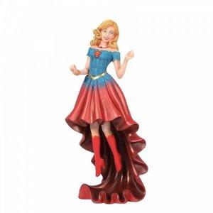 Disney Enchanting Supergirl (Couture de Force)