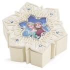 Disney Lenox Elsa & Anna Trinket Box