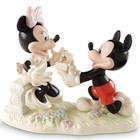 Disney Lenox Minnie's Dream Proposal