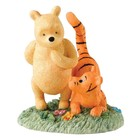 Classic Pooh (BO) Pooh & Tigger