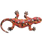 Barcino Design Salamander (Red)