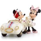 Disney Lenox Winner's Circle with Mickey
