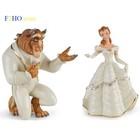 Disney Lenox Beauty and the Beast