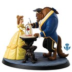 Disney A Moment in Time Beauty and The Beast
