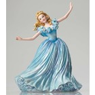 Disney Showcase Cinderella Cinematic Moment (Live Action)