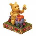 Disney Traditions Winnie The Pooh