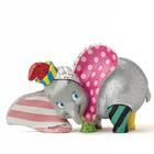 Disney Britto Dumbo
