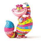 Disney Britto Cheshire Cat