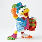 Disney Britto Uncle Scrooge
