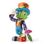 Disney Britto Jiminy Cricket