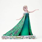Disney Traditions Elsa