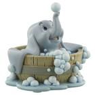 Disney Magical Moments Dumbo