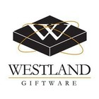Westland (Happy Birthday)