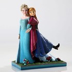 Disney Traditions Frozen Musical