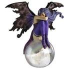 Fairy Divas Bubble Rider VII