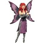Fairy Divas Subborn