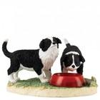Border Fine Arts Puppy Dog Eyes