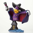 Disney Grand Jester Darkwing Duck