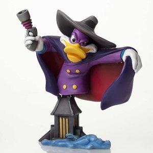 Disney Grand Jester Darkwing Duck
