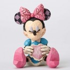 Disney Traditions Minnie Mouse (Mini)