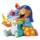 Disney Britto Lilo & Stitch