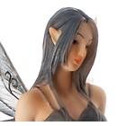 Fairies (Alg)