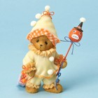 Cherished Teddies Jolene