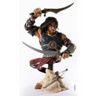 Disney Grand Jester Prince Of Persia