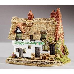 Lilliput Lane Bishop Bonner's Cottage