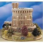 Lilliput Lane Round Tower, Windsor Castle