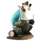 Disney WDCC Brer Bear