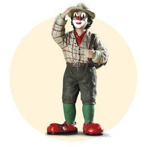 Gilde Clowns Anton (Small)