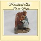 Ot en Sien Kaatsenballen