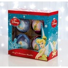 Tinker Bell Baubles