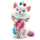Disney Britto Marie (Mini)