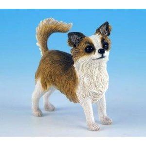 Leonardo Collection Chihuahua