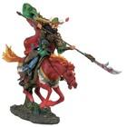Studio Collection Guan Yu General