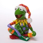 Disney Britto Kermit The Frog Mini Britto