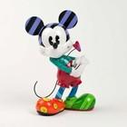 Disney Britto Mickey Mouse (Britto)