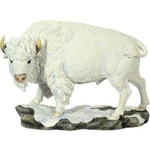 Studio Collection Bison (White)