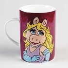 Disney Enchanting Mug Miss Piggy