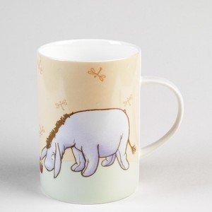 Border Fine Arts Mug Classic Eeyore