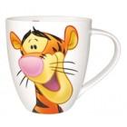 Best Buddies Tigger Mug