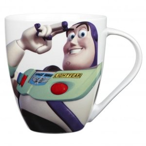 Disney Best Buddies Buzz Mug
